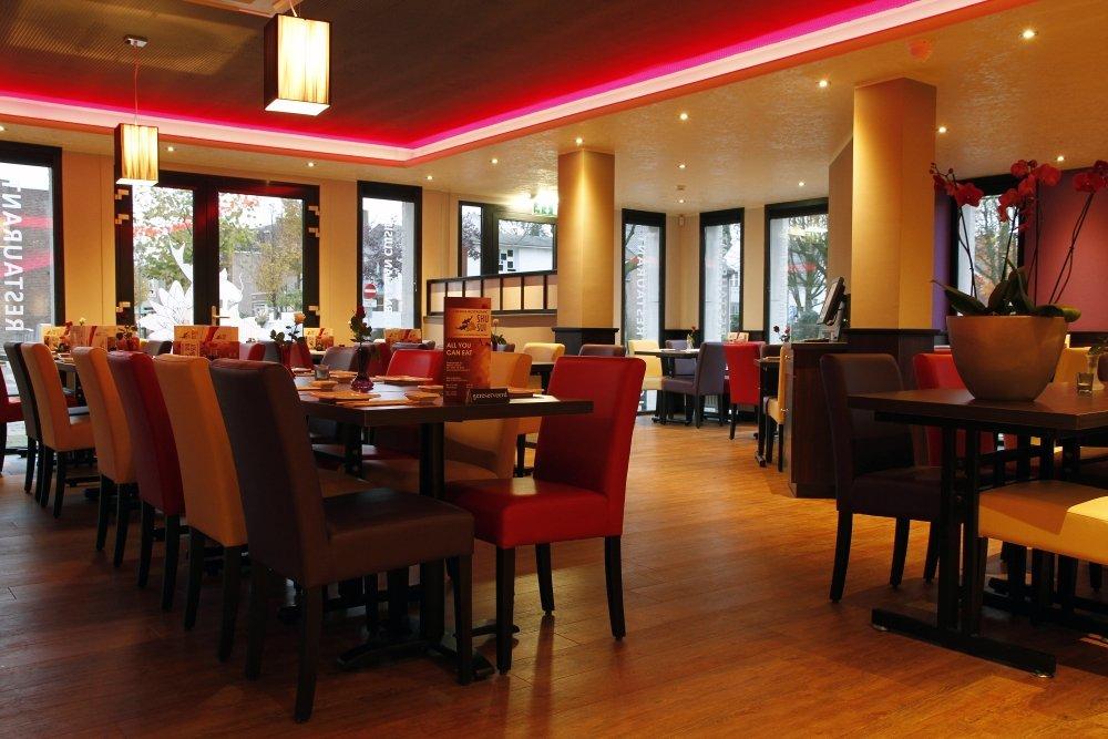 shusui-restaurant