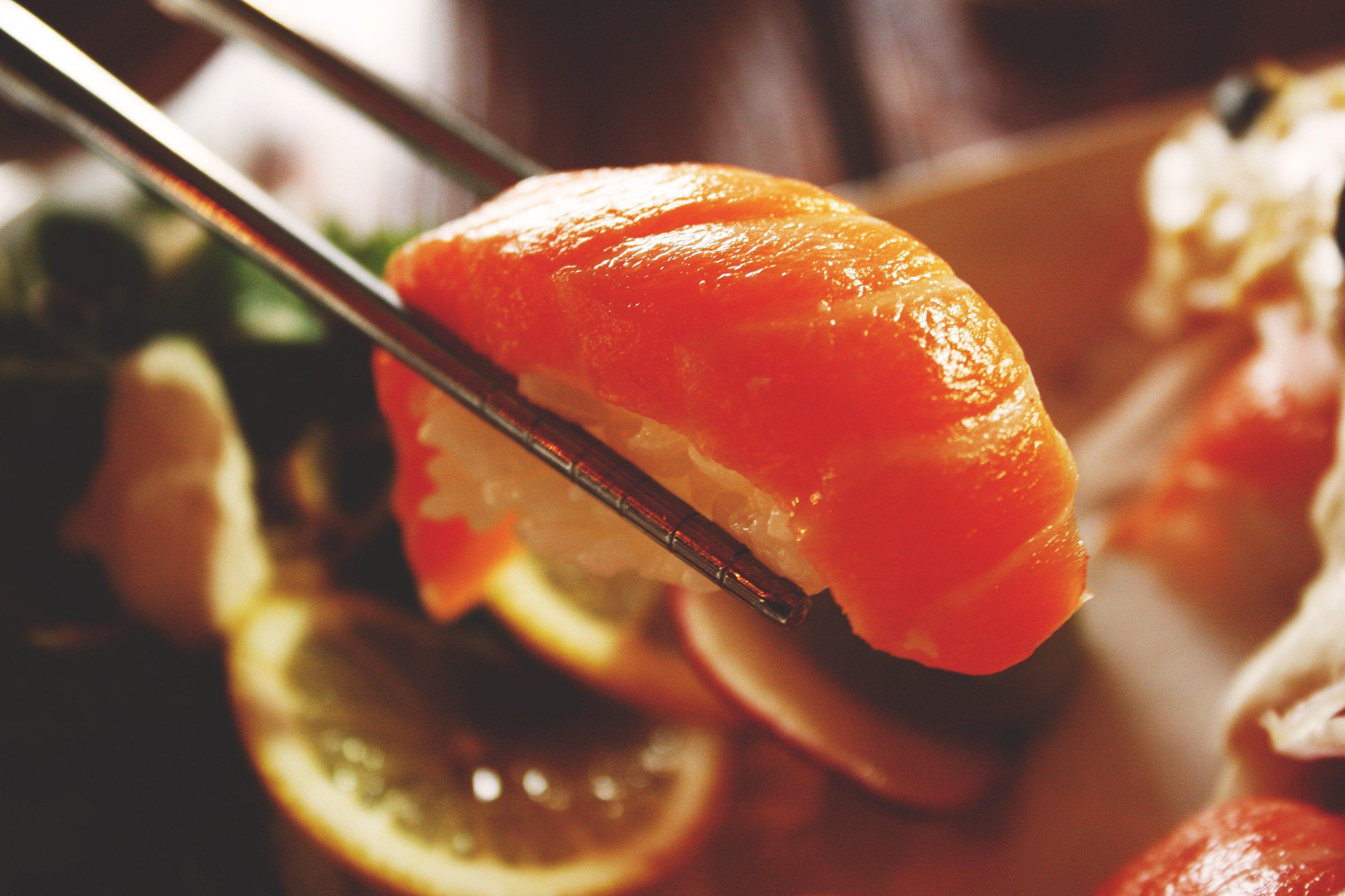 isorepublic-salmon-sushi-1